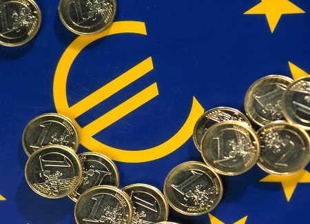 EU's Structural Reform Support Programme achieving its objectives