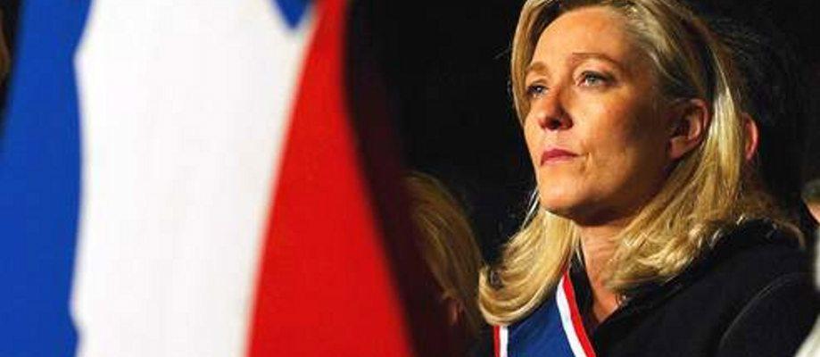 Morol-Le-Pen-sondage