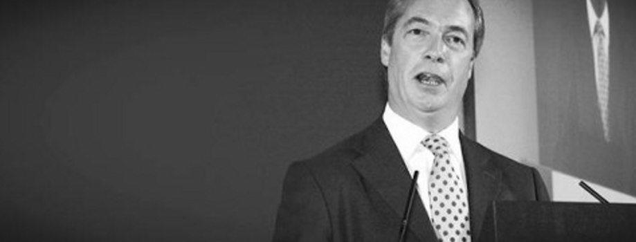 Nigel-Farage-MEP-474x234