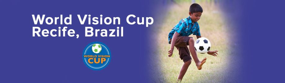 World_Vision_Cup_Header