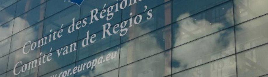 ausschuss_der_regionen