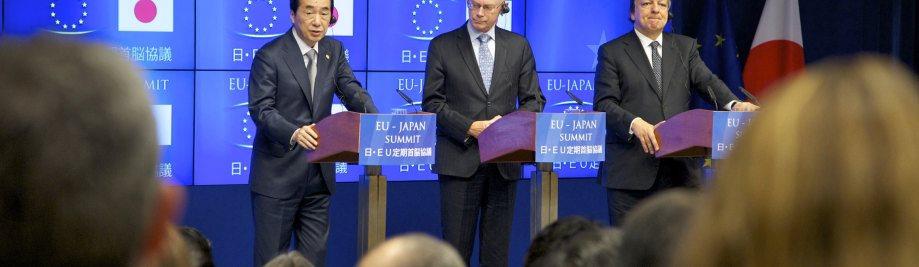 eu-japan-summit22