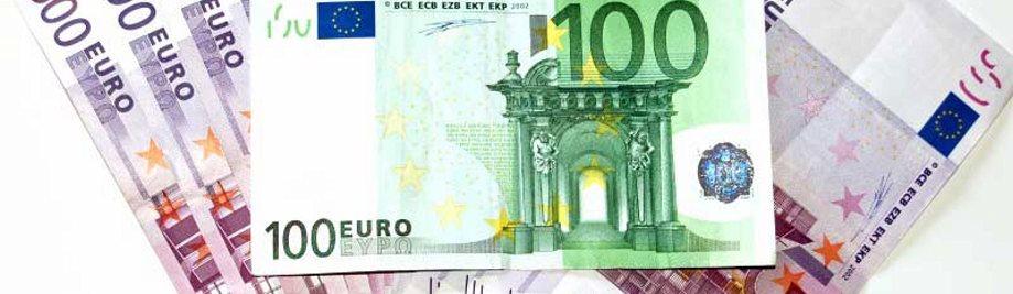 euro_lg