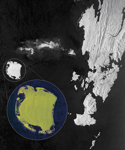 sentinel-ø
