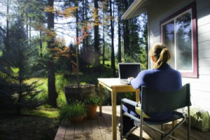work_summer_cottage