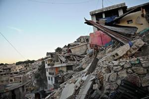 20110104-haiti-jordskælv