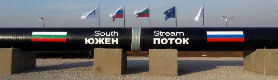 Bulgarsk-og-russisk-Sektioner-of-Syd-Stream-rørledningen-Svejset-Together