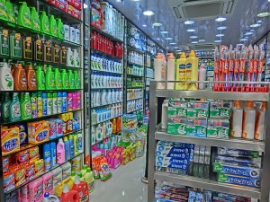 Daily_cleaning_care_consumer_goods_shop