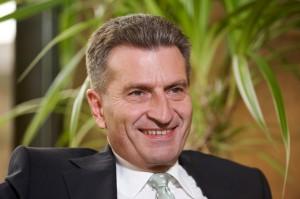 Gunther-Oettinger