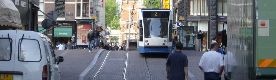 Leidsestraat_met_tram