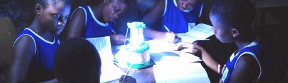 Lighting_Africa_Students-590x281