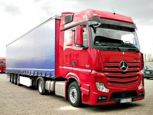 Mercedes_Benz_Actros_MP_IV_ (1)