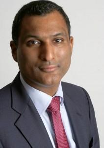 Syed_Kamall-MEP