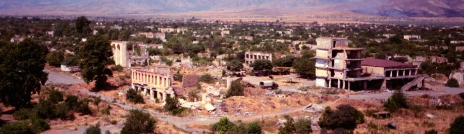 agdam-nagorno-karabakh-r0103s008