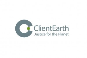 client_earth_idt