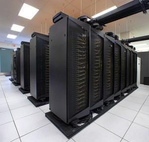 centre de dades de computació en núvol