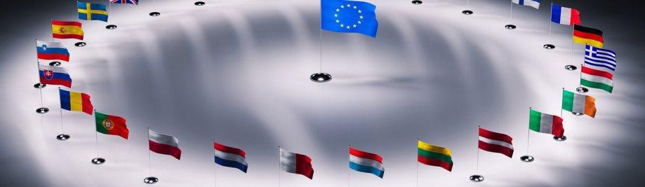 Erasmus-plus-flags