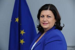 maire-geoghegan-quinn-eu-Commissioner