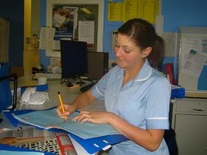 infermera-300x225