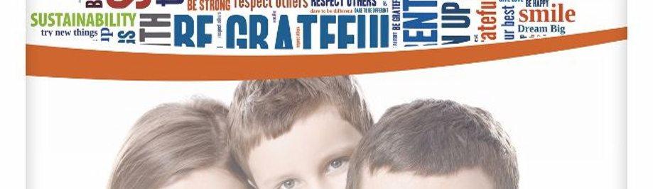 poster-en-extra_large