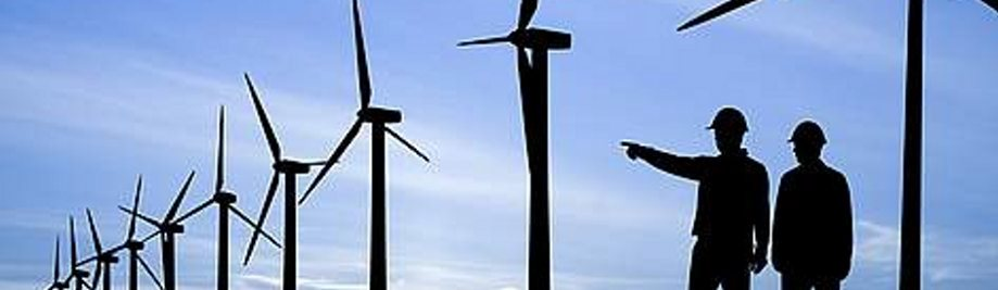 windmills_and_workers_435960
