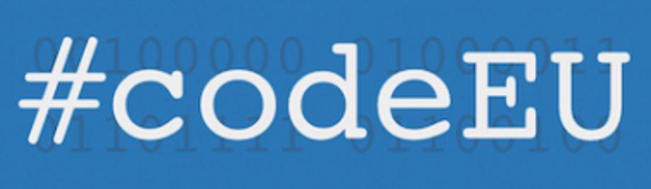 21846-Europe_Code_Week_logo