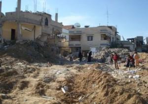 800px-War_in_Gaza_021 _-_ Flickr _-_ Al_Jazeera_English