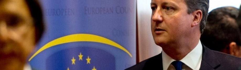 David-Cameron-s-entete-et-s-isole-en-Europe_article_popin