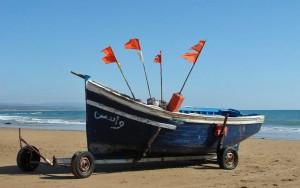 Fishing_boat_in_morocco