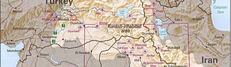 Kurdisk-bebodd_areal_af_CIA_ (1992)