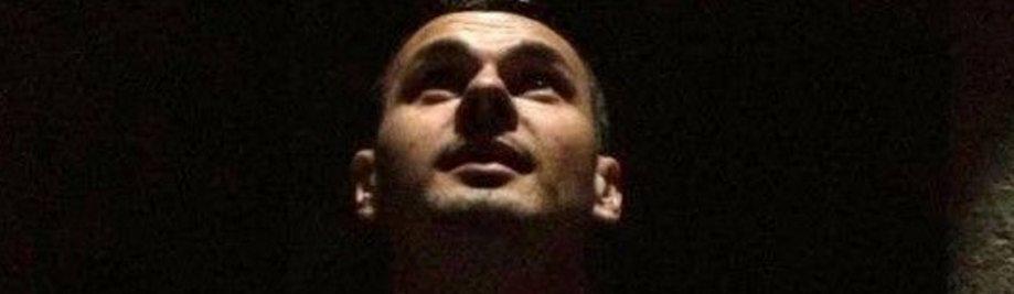 Oleg Sentsov picture