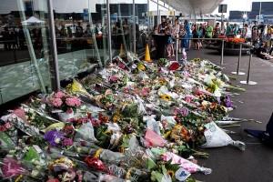 amsterdam_airport-_flight_mh17_memorial_14675744526