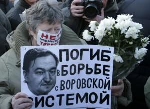 sergei-Magnitski