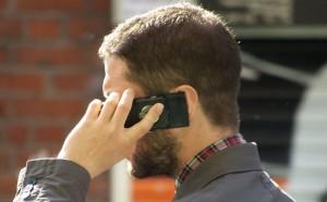 sprechen_auf_mobiltelefon