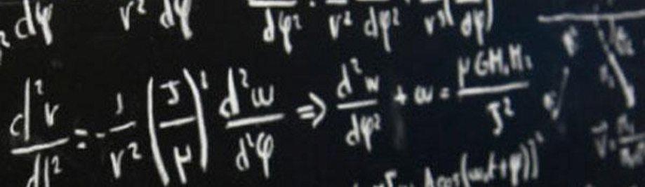 13-mathemateg
