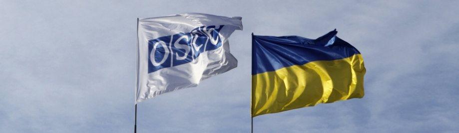 2014_Ukraine_OSCE