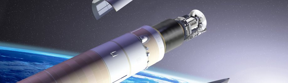 Ariane_5_fairing_ejection