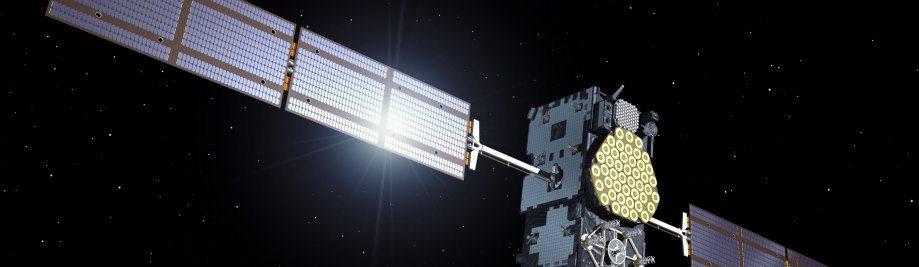 Galileo_In-Orbit_Validation_satellite