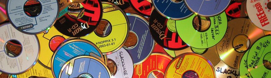 Veraltete_CDs