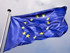construcció-col·lapse de la zona euro