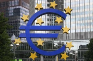 eurozone_inflation_rate