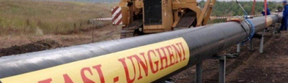 gazoductul-iasi-ungheni