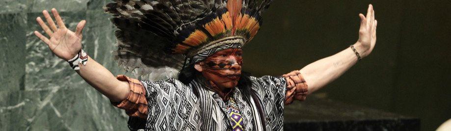 poble-indígena-ONU