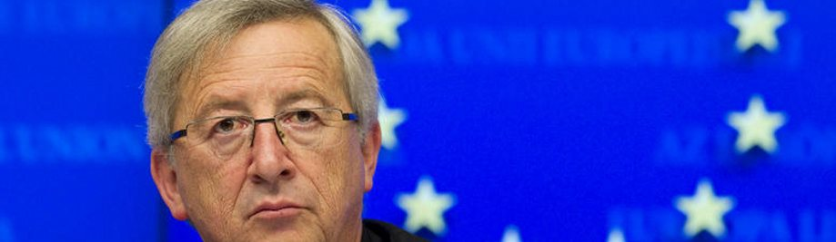 juncker-to-visit-athens-on-august-4_1.w_l