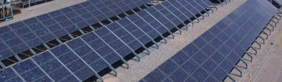 renewable_energy_south-Afrika-Finance-reippp