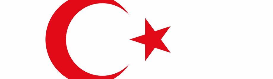 türkische_republik_nordosten_zypern_flagge-2222px