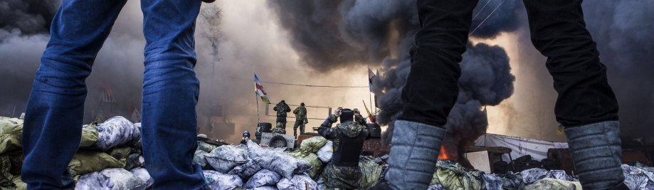 ukraine-kiev-protest-terfysg-003