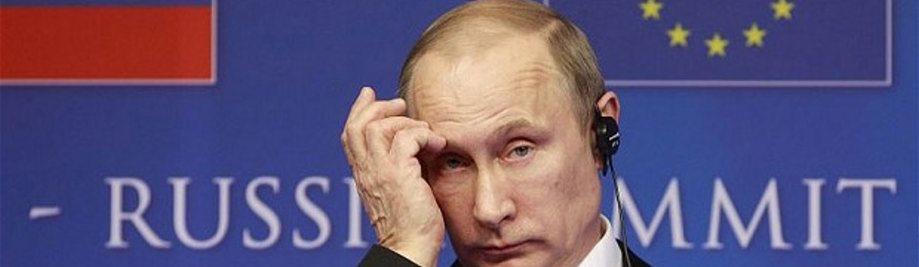 vladmir-putin-russian-sanktionen