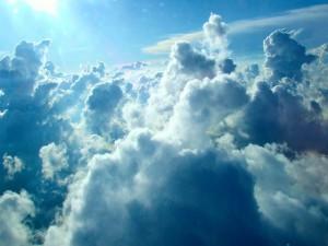 05-cloud-karindalziel-fl