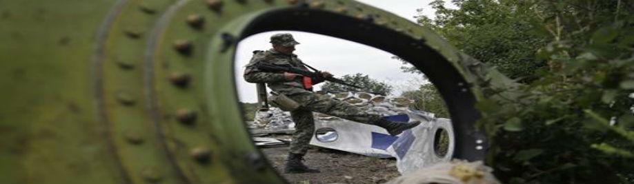 6554877952-AP520536272003-Ukraine-Rebellen-Handel-67-Gefangene-in-Frieden-d